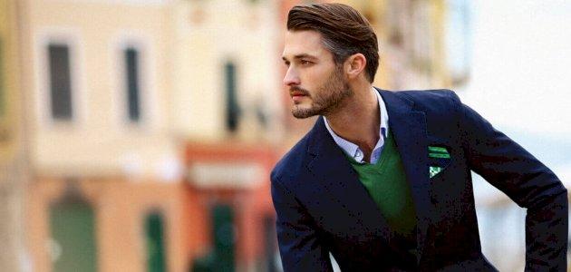 أسرار في الموضة يجب على كل رجل معرفتها