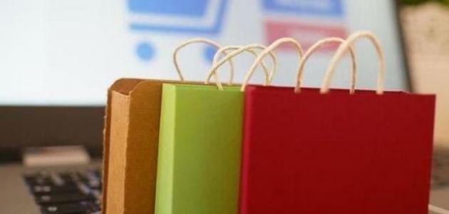 هل أنت مدمن على التسوق؟ اكتشف الحل الآن