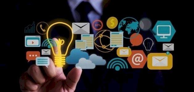 التسويق عبر المؤثرين: مزايا عديدة لأصحاب الأعمال