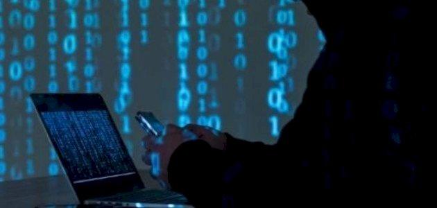 ما لا تعرفه عن الإنترنت المظلم!