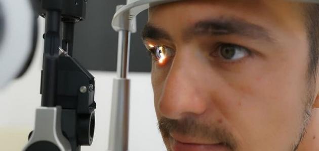 حالات يجب عليك فيها مراجعة طبيب العيون فورا