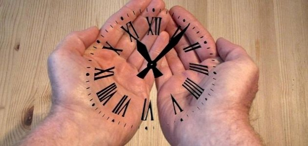 الساعة البيولوجية في جسم الإنسان، ما هي؟