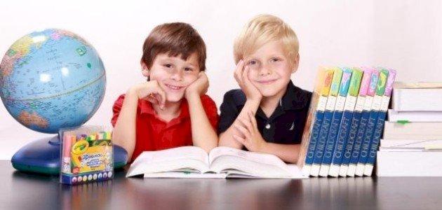 التربية والتعليم بالإيحاء وفعاليته مع طفلك