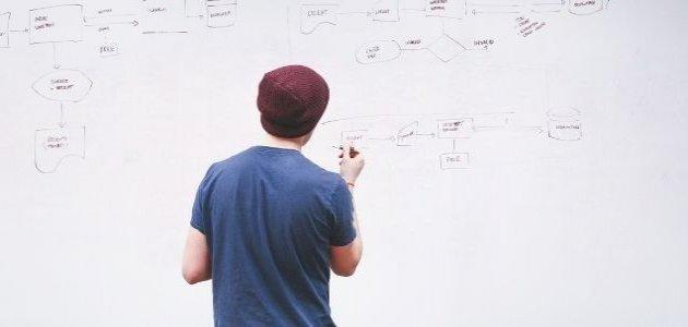 تحاول أن تبدأ بمشروعك الخاص؟ تعرف على مراحل إنجاز مشروع