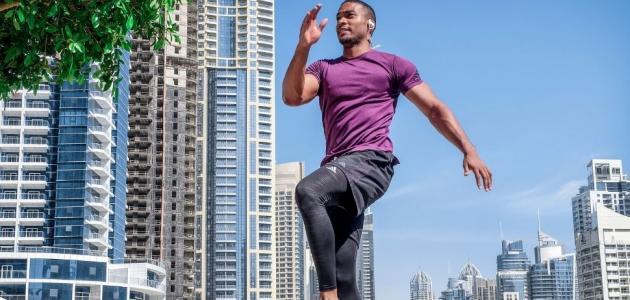 تمارين العلاج الطبيعي لعضلات الجسم