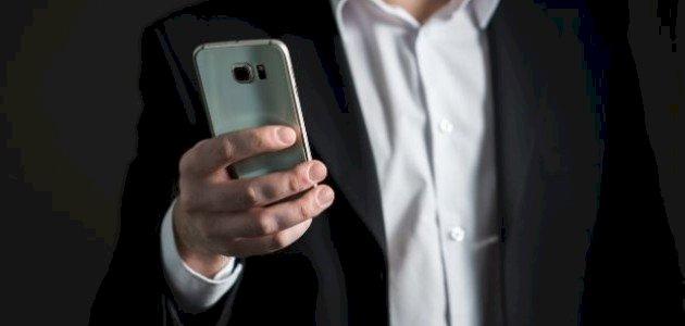 لا تقع بها: أخطاء فادحة عند شراء هاتف ذكي