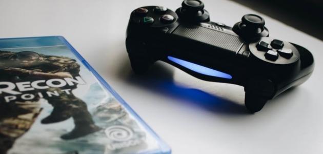 بلايستيشن PS4 أم إكس بوكس Xbox One ؟
