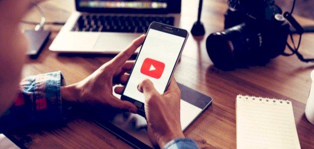 طرق سهلة لتحميل فيديو من اليوتيوب على هاتفك