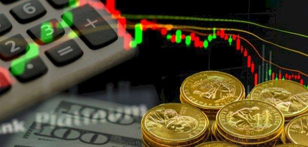 مؤشر أسعار الذهب والعوامل المؤثرة عليه
