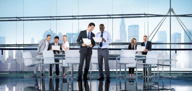 لنجاح شركتك: تعرف على مؤشر قياس الأداء