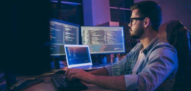 نبذة عن برامج الحاسوب واستخداماتها