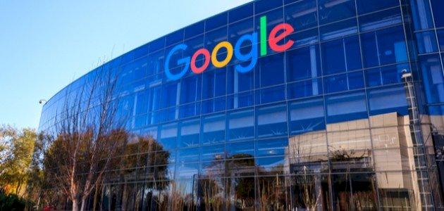 مؤشرات جوجل: ما هي؟ وكيف أستفيد منها؟