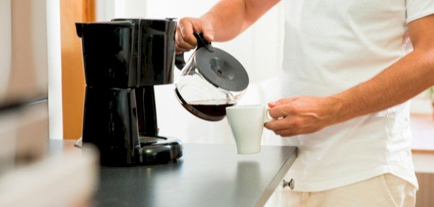 لتحضر قهوتك في منزلك: أفضل 10 أجهزة لصنع القهوة