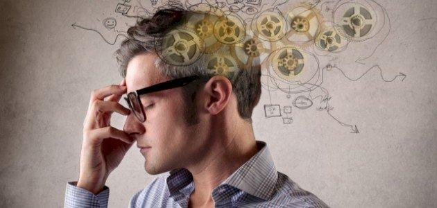 7 أسباب لعدم النجاح بالرغم من قدراتك العقلية الهائلة