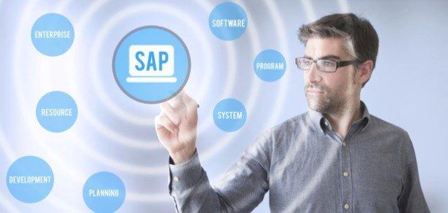ما هو نظام SAP؟