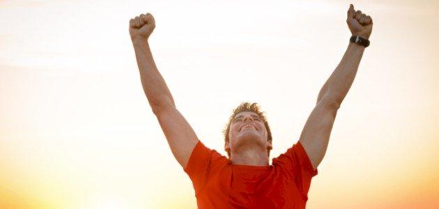 5 مصادر طبيعية تجعلك تشعر بالسعادة رغم الظروف الراهنة