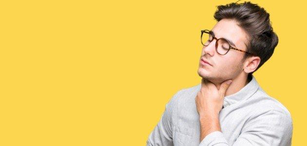 سرطان الحنجرة: ما حقيقة خطورته؟