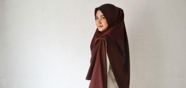 حكم ارتداء الحجاب ومواصفات الحجاب الشرعي