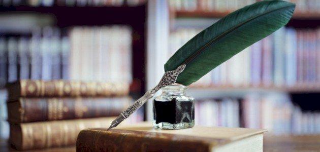 النمط السردي في الأدب ومؤشراته
