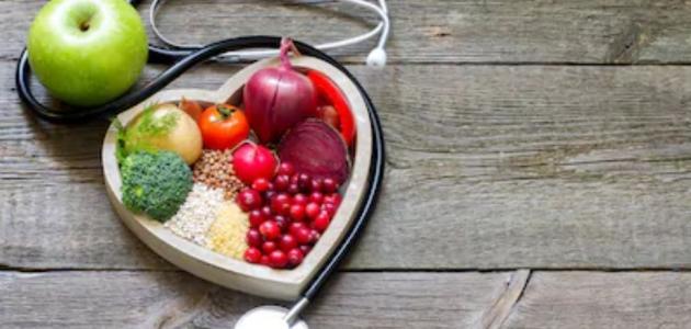 الوقاية من مرض ضغط الدم