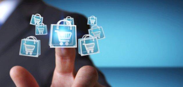 أسهل الطرق لإنشاء متجر إلكتروني مجاني