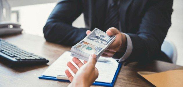 بالخطوات: طريقة تحويل الأموال إلى رقم حساب بنكي