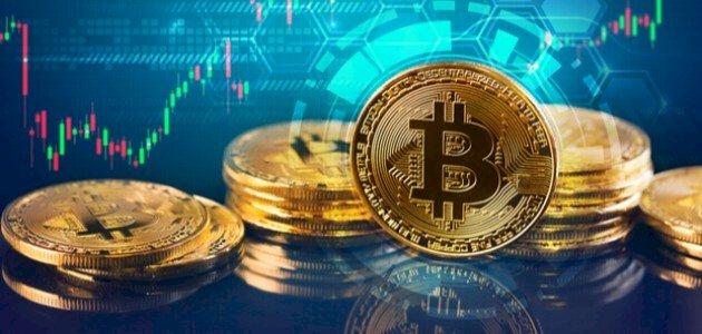 إليك أفضل العملات الرقمية للاستثمار