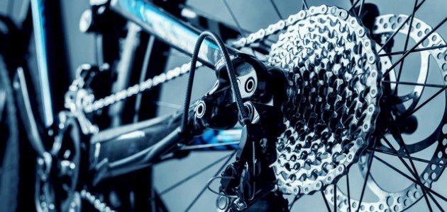 تعرف على طريقة تركيب ناقل سرعة الدراجة الهوائية