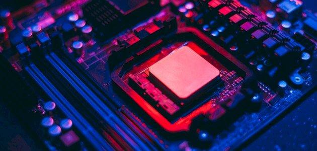 قائمة بأفضل معالجات الكمبيوتر في 2021