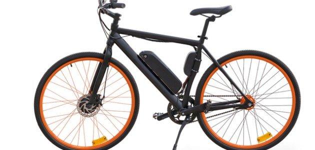 كل ما تود معرفته حول الدراجات الكهربائية