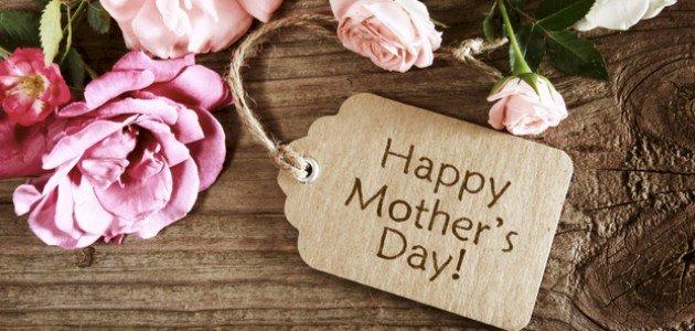 لتسعدها: أفكار جديدة للاحتفال بعيد الأم