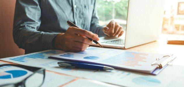 ما هو تحليل المنافسين في السوق؟ وما أهميته؟
