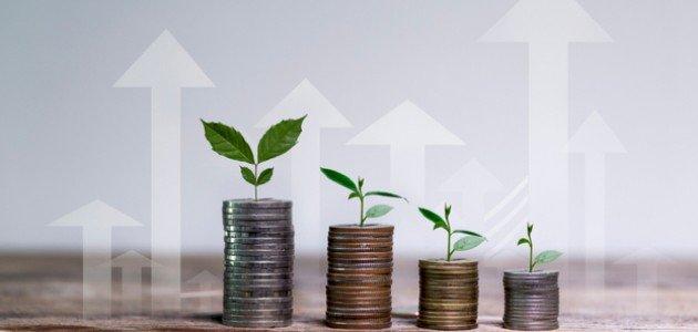 التسويق الأخضر: مفهومه ومبادئه
