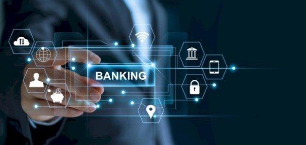 إليك طريقة فتح حساب في البنك التجاري الدولي