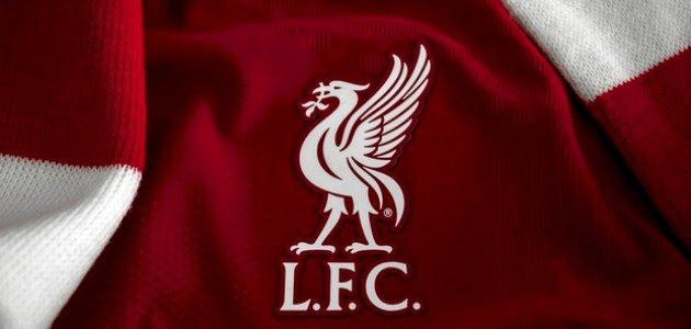 تعرف أكثر على نادي ليفربول