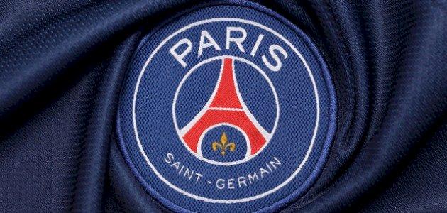 كل ما تود معرفته حول نادي باريس سان جيرمان
