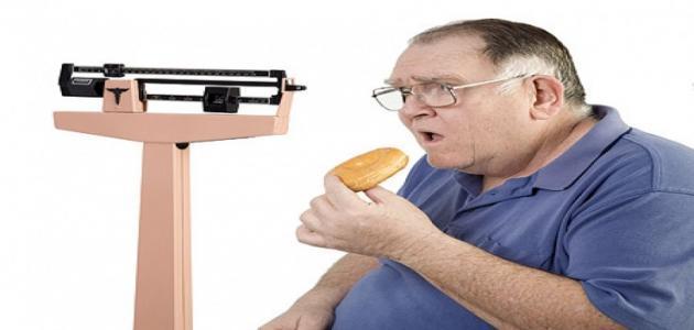 السكري من النمط الثاني