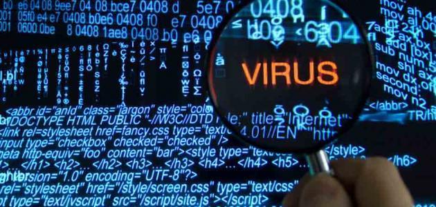 8de89d17c ازالة فيروس exe - حياتكَ