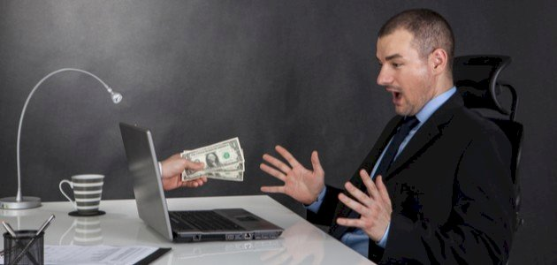 كل ما تود معرفته حول الربح من الإنترنت دون رأس مال