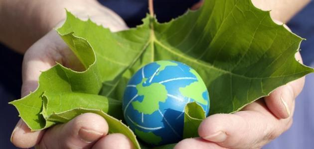 الفرق بين العالمية والعولمة