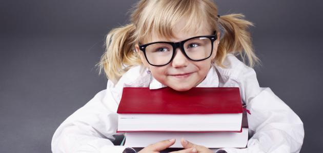 اختبار الذكاء للاطفال 6 سنوات