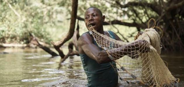 الصيد في اثيوبيا