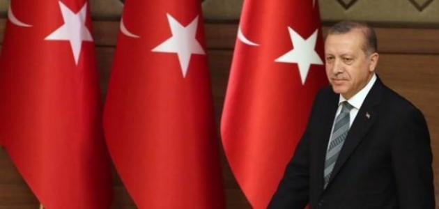 اقرب دوله اوربيه لتركيا