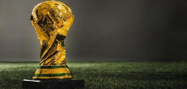 أجمل عشر أهداف في كأس العالم 2010