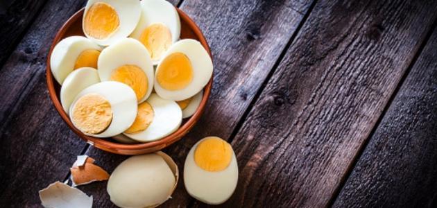 كيف تؤثر الأطعمة على ضغط الدم؟