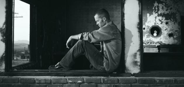 أفضل علاج نفسي للاكتئاب