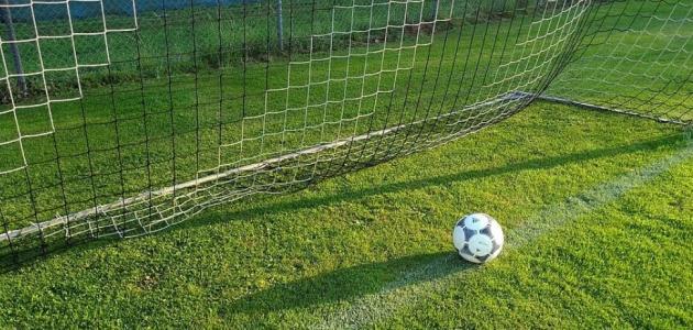 المباراة التي سجلت أكبر عدد من الأهداف