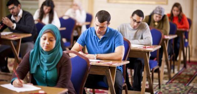ما معنى التعليم الموازي