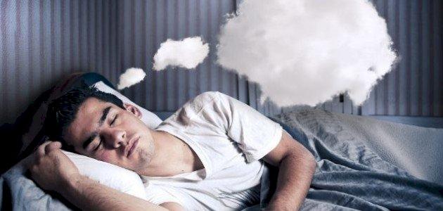 تفسير الأحلام: مفهومه وأحكامه
