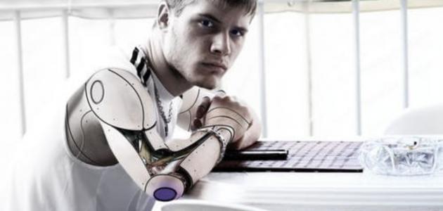 فوائد الروبوت